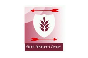 証券リサーチセンター
