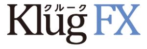 Klug FX(クルークFX)